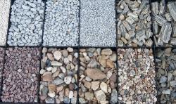 Nik Mil - Kamień ozdobny - Legnica