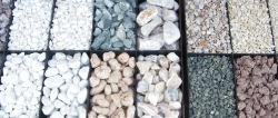 Kamień ozdobny - Nik Mil Legnica
