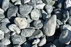 Kamień ozdobny - Nik-Mil Legnica
