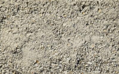 Mieszakna granitowa 0-5mm