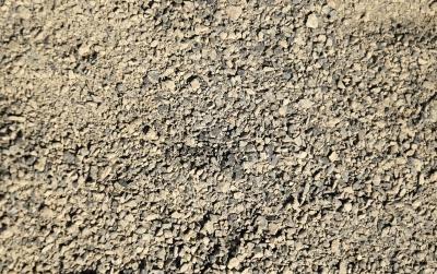 Mieszanka bazaltowa 0-2 mm