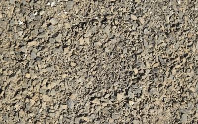 Mieszanka bazaltowa 0-5 mm
