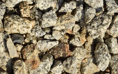 Mieszanka granitowa 0-31 mm