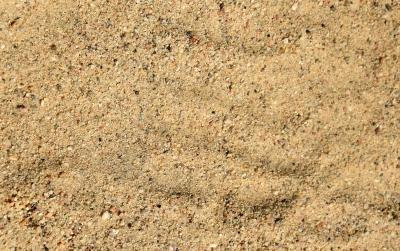 Piasek fr 0-2 mm