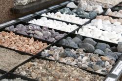 Kamień ozdobny - Nik Mil Legnica - oferta