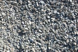 Nik-Mil Legnica - kamień