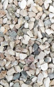 Kamień pastelowy 8-16 mm
