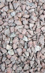 Kruszywo granitowe Vanga 8-16mm