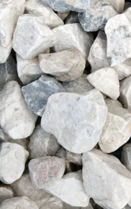 Kamień pastelowy 20-62