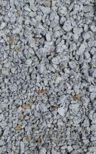 Kruszywo granitowe 2-8mm