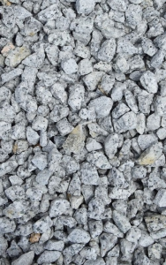 Kruszywo granitowe 8-16mm